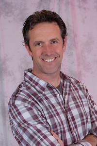 Jason Holden 1-20-12-1152