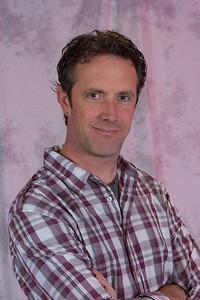 Jason Holden 1-20-12-1157