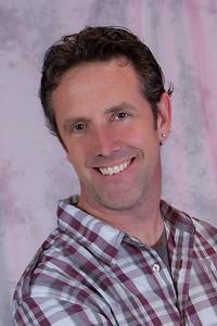 Jason Holden 1-20-12-1155