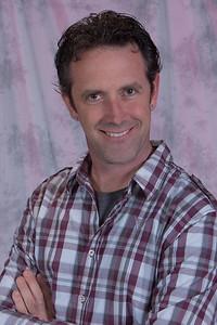 Jason Holden 1-20-12-1145