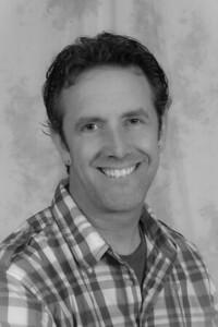 Jason Holden 1-20-12-1127