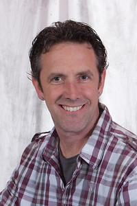 Jason Holden 1-20-12-1115