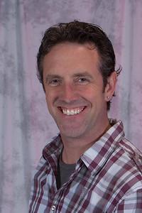 Jason Holden 1-20-12-1136