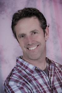 Jason Holden 1-20-12-1156