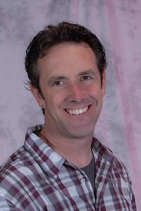 Jason Holden 1-20-12-1138