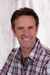 Jason Holden 1-20-12-1116