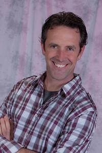 Jason Holden 1-20-12-1147