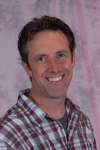 Jason Holden 1-20-12-1137