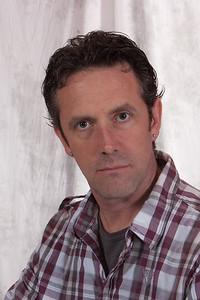 Jason Holden 1-20-12-1118
