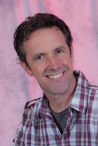 Jason Holden 1-20-12-1122