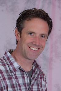 Jason Holden 1-20-12-1142