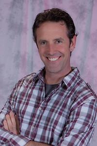 Jason Holden 1-20-12-1150