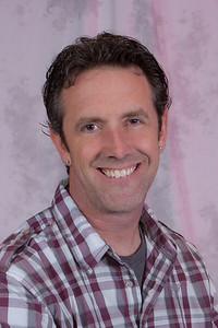Jason Holden 1-20-12-1126