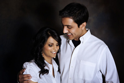 Jatin Portraits