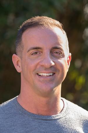 Jay Goodrow