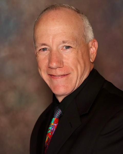 Jay W. Julian