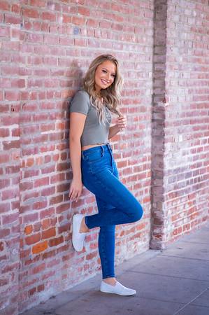 Jayden Senior photos-275