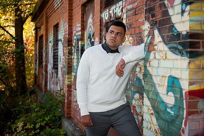 10-9-16 Senior pictures-12