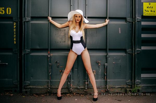 GrimeandGlamour- JAZMYN-3780