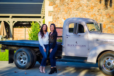 Black Stallion Winery-239