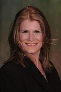 Jeanine Wallace 6-21-12-1135