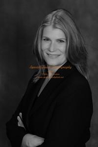 Jeanine Wallace 6-21-12-1158
