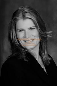 Jeanine Wallace 6-21-12-1134