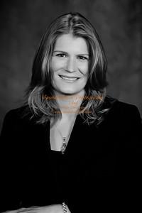 Jeanine Wallace 6-21-12-1143