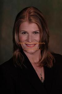 Jeanine Wallace 6-21-12-1129