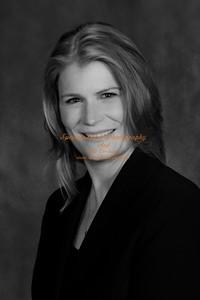 Jeanine Wallace 6-21-12-1114