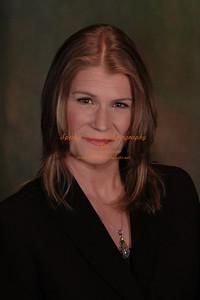 Jeanine Wallace 6-21-12-1131