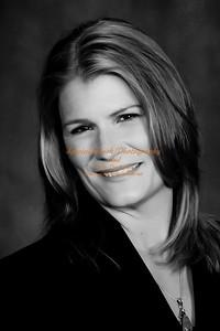 Jeanine Wallace 6-21-12-1127