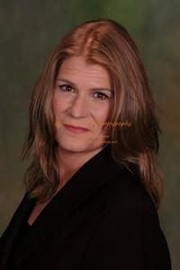 Jeanine Wallace 6-21-12-1149