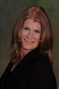 Jeanine Wallace 6-21-12-1151