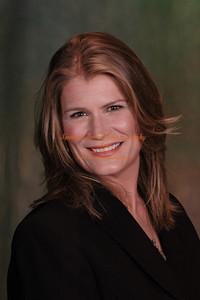 Jeanine Wallace 6-21-12-1133