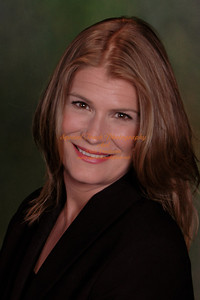 Jeanine Wallace 6-21-12-1156