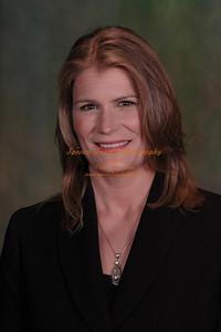 Jeanine Wallace 6-21-12-1118