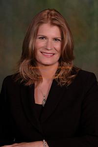 Jeanine Wallace 6-21-12-1140