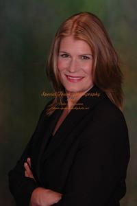 Jeanine Wallace 6-21-12-1157