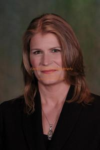 Jeanine Wallace 6-21-12-1120