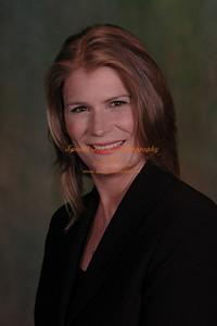 Jeanine Wallace 6-21-12-1113