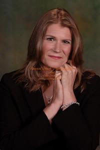 Jeanine Wallace 6-21-12-1145
