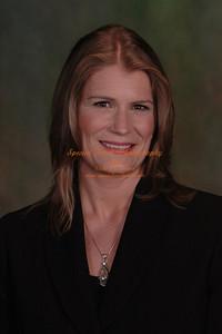 Jeanine Wallace 6-21-12-1116