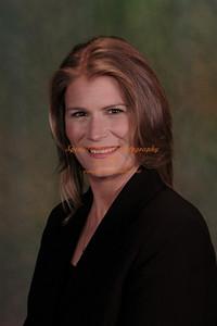 Jeanine Wallace 6-21-12-1111