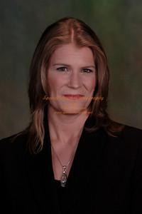 Jeanine Wallace 6-21-12-1115