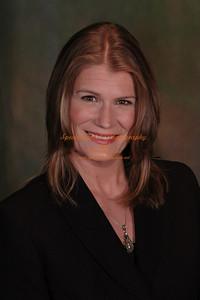 Jeanine Wallace 6-21-12-1132