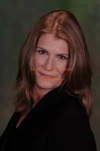 Jeanine Wallace 6-21-12-1153