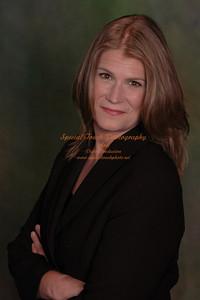 Jeanine Wallace 6-21-12-1154