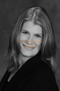 Jeanine Wallace 6-21-12-1152