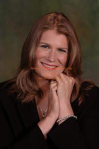 Jeanine Wallace 6-21-12-1147